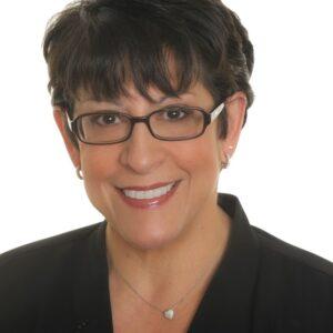 Connie Drosakis