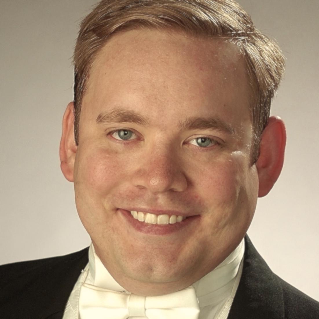 Thomas Lerew